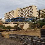 Photo of Hotel Algarve Casino