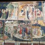 Photo de Oratorio di San Giovanni Battista