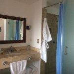 Photo of La Posada Hotel & Beach Club