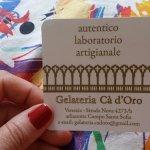 Gelateria Ca' D'oro의 사진