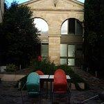 Photo of La Maison Bord'eaux