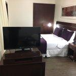 Photo of San Diego Suites Ipatinga