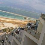 ภาพถ่ายของ Leonardo Plaza Hotel Dead Sea