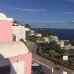 Foto de Hotel Villaggio dei Pescatori