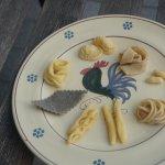 Photo of Osteria Concinetta