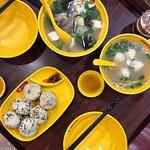 Foto van Yang' s Fry-Dumpling(Wujiang Store)