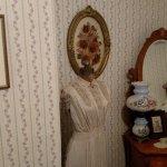 Foto de Lizzie Borden Bed and Breakfast