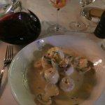 Photo of Restaurante Mena