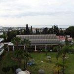 Foto de Hotel TRH Paraiso Costa del Sol