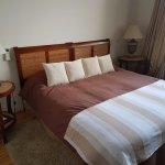Photo of Hotel Cardamomo Siguenza