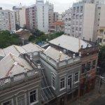Foto di Master Express Cidade Baixa