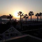 La Blanche Resort & Spa Foto