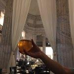 Bild från The Ritz-Carlton, Philadelphia