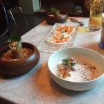 Photo of Plah Restaurant