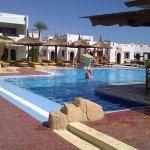 Photo of Tivoli Hotel