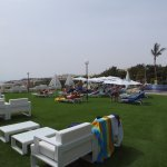 Photo de SBH Crystal Beach Hotel & Suites