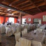 Inside the restaurant 3