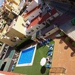 Photo of BQ Andalucia Beach Hotel