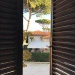 Photo of Hotel La Pineta al Mare
