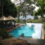 Photo of Mountbatten Bungalow - Kandy