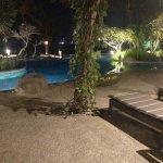 Photo de Bintang Flores Hotel