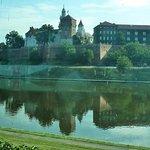Φωτογραφία: Poleski