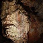 Foto de Kents Cavern