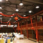 Photo of Beijing Jade International Youth Hostel