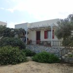 Photo of Kedros Villas