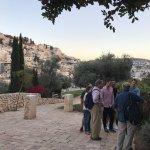 Photo of SANDEMANs NEW Europe - Jerusalem