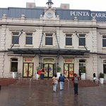 Foto de Punta Carretas Shopping