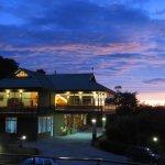 Photo de Ficus Sunset Suites Hotel