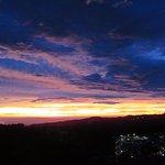 Foto de Ficus Sunset Suites Hotel