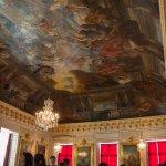 Photo of Drottningholm Palace