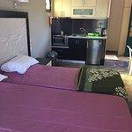 Foto de Christina Apartments
