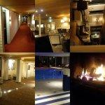 Foto de Bilderberg Hotel Wolfheze