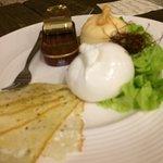 Foto di Begula Club Cafè