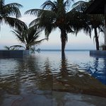 Photo of Puri Wirata Dive Resort and Spa Amed
