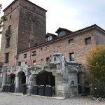 Photo of Locanda alla Torre da Zemin