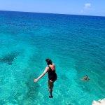 Photo of Xtabi Resort