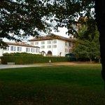 Photo of Hotel Parco Borromeo