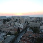 Photo de Windows of Jerusalem Vacation Apartments