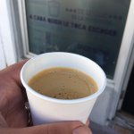 Las Olas Cafe