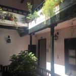 Foto di Hotel Camino Real