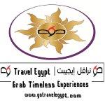 Go Travel Egypt - Day Tours