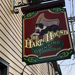 Фотография Harp and Hound Pub