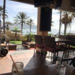 Photo of Surfers Bar