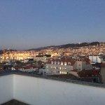 Bild från Hotel Vigo Plaza