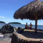 Photo de Ixtapa Island (Isla Ixtapa)