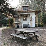 Photo of HI Marin Headlands Hostel